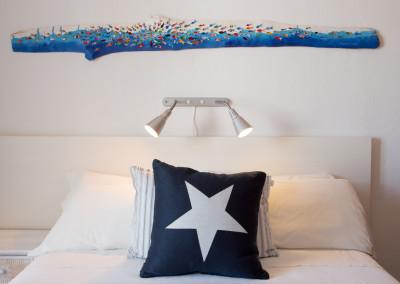 alojamiento barato en Formentera
