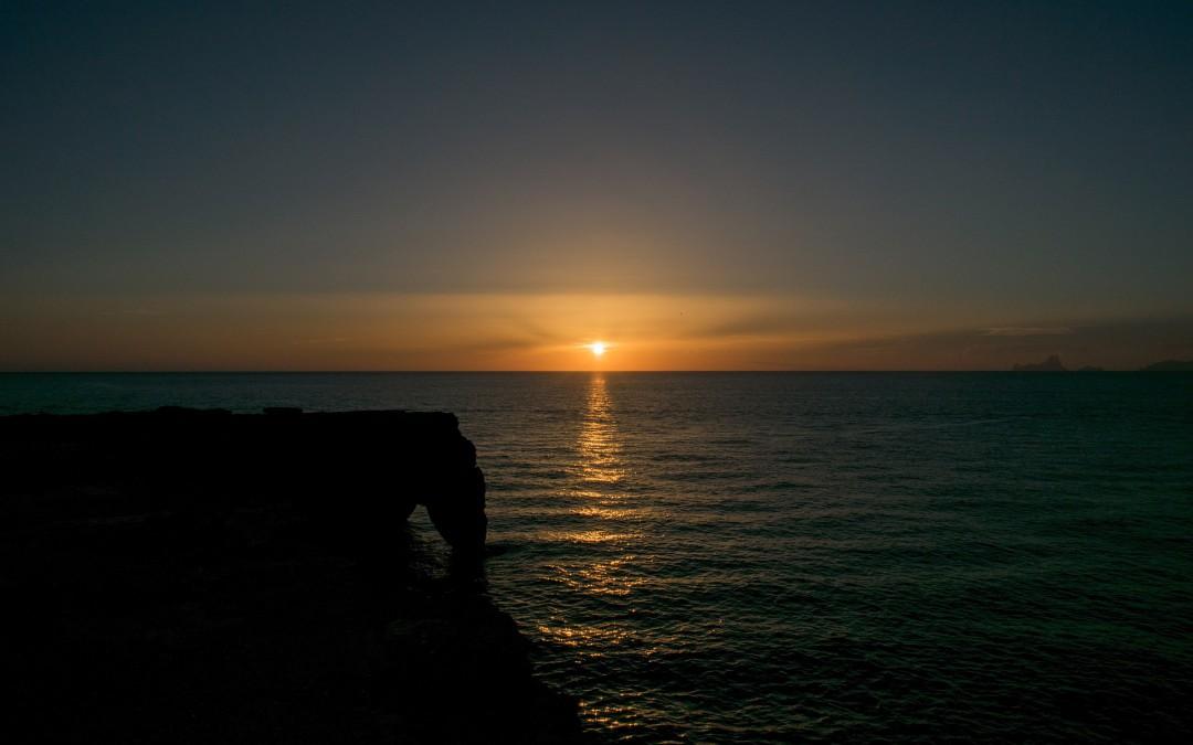 En otoño, Formentera es tuya