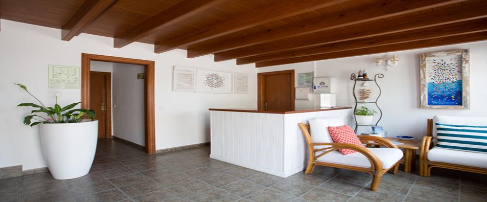 Alojamiento en Formentera con el mejor trato